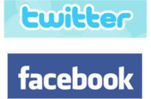 «Las redes sociales no están alcanzadas por la veda electoral»