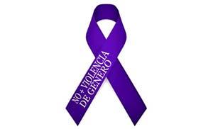 Sin probation para los casos de violencia de género: proyecto para modificar el Código Penal